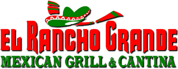 El Rancho Grande – Best Mexican Restaurants in Cincinnati & Dayton Logo